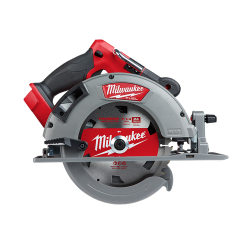 M18 FUEL™ 184MM CIRCULAR SAW (TOOL ONLY) - M18FCS66-0