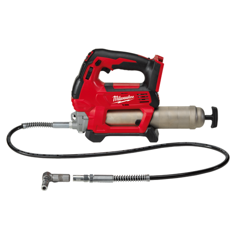 M18™ Cordless 2-Speed Grease Gun - M18GG-0