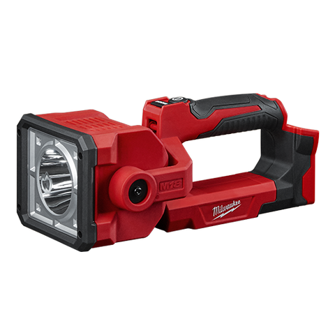 M18™ LED Search Light - M18SLED-0
