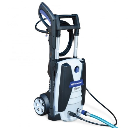 SP Jetwash Electric Pressure Washer 2030PSI 7.3LPM - SP140