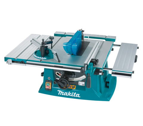 "260mm (10-1/4"") Table Saw - MLT100N"