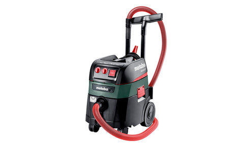 ALL-PURPOSE VACUUM CLEANER - ASR 35 H ACP