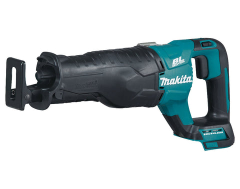 Makita 18V Mobile Brushless Recipro Saw - DJR187Z