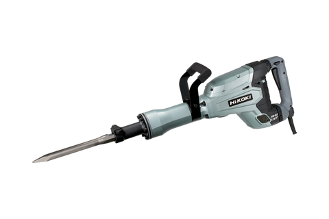 18kg 30mm Hex Demolition Hammer - H65SB3(H1Z)