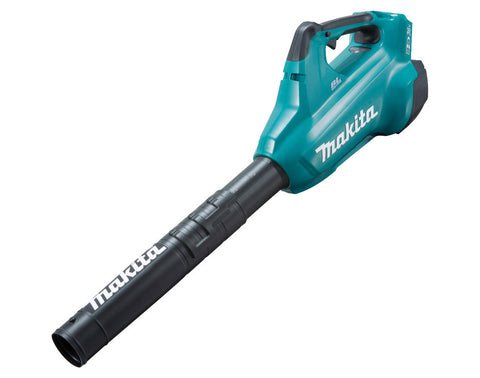 Makita 36V (18Vx2) Turbo Brushless Blower - DUB362Z