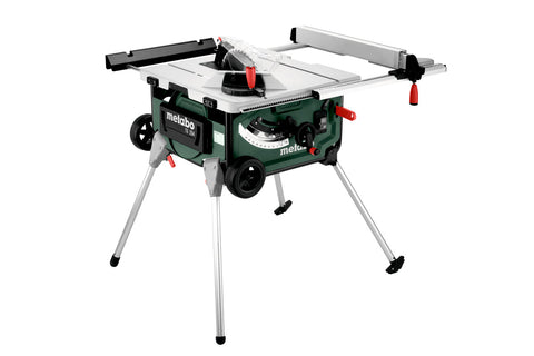 TABLE SAW - TS 254 (600668190)