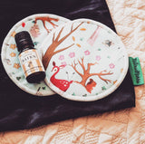 Enchanted Woodland - Nursing pads & Bundle - MilkmaidMumma