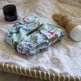 Enchanted Woodland - Adjustable Swim Nappy