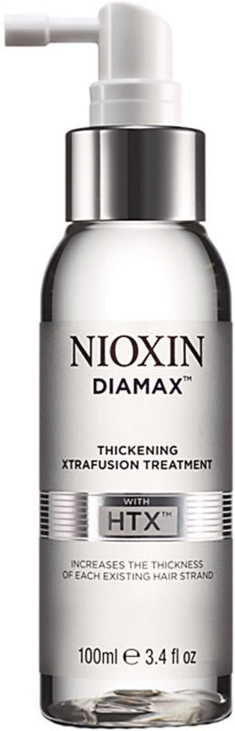 NIOXIN THICKENING TREATMENT
