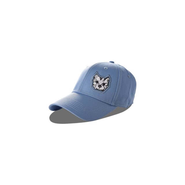 Luna Blanche Butters Hand Drawn Cap