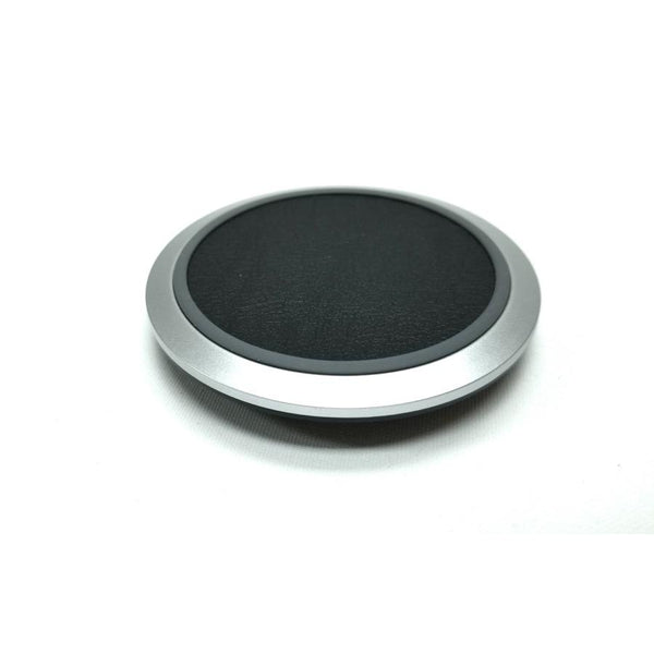 Wireless Fast Charging Pad - GoQi Wireless - Tiffson