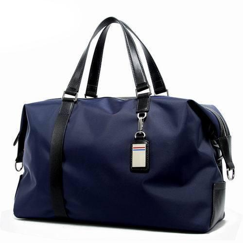 Tiffson Co: Bopai - Best designed Travelers Duffle Bag