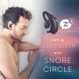 Snore Circle - VVFly - Tiffson