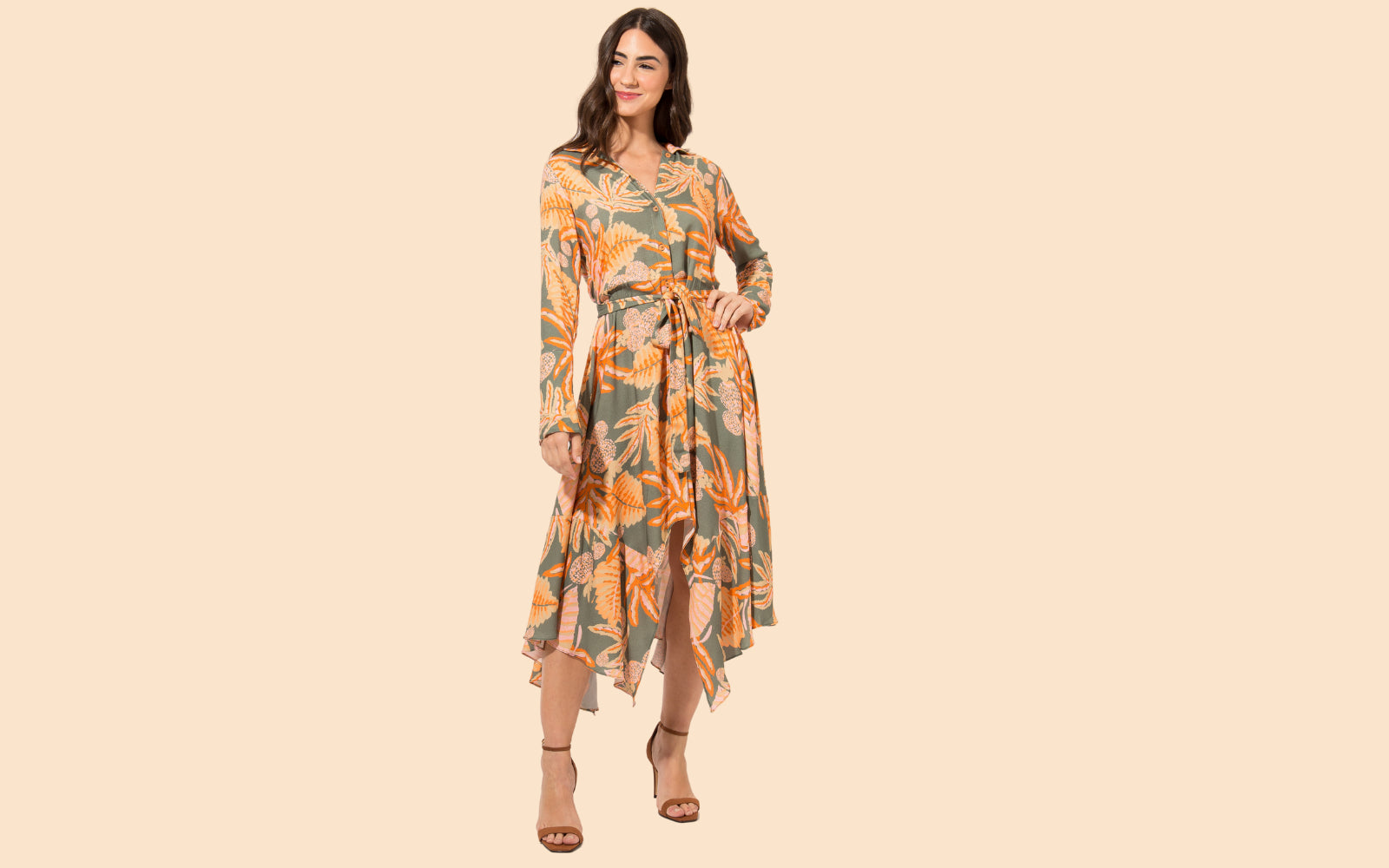 Mamedio-resort-ss19
