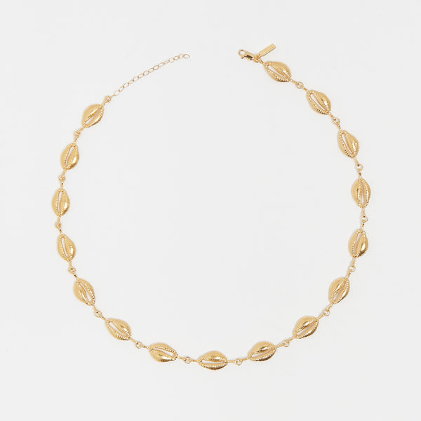 Lola Chain in Gold for Him