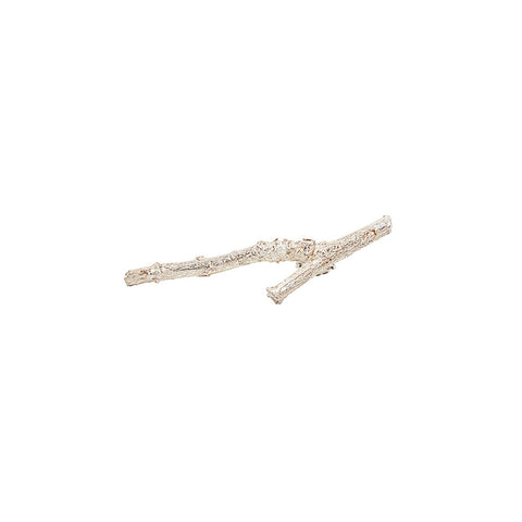 14k Solid Gold Joan Hoops