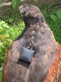 Pigeon GTS 200 GPS Telemetry system complete with tracker pack