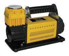 MEAN MOTHER ADVENTURER 2 AIR COMPRESSOR 160L/Min