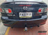 products/3MAZDA6TOWBAR.jpg