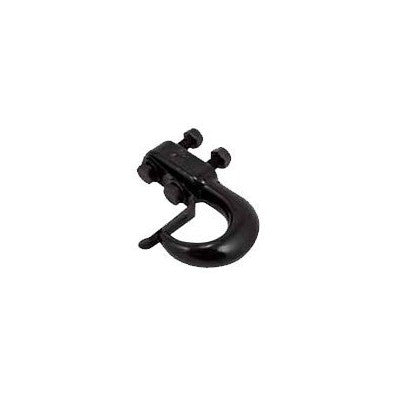MEAN MOTHER RECOVERY HOOK, Black