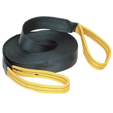 MEAN MOTHER 5M X 50MM - 4.5T WINCH STRAP