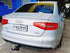products/4AUDIA4TOWBAR.jpg