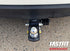 products/4MITSUBISHIOUTLANDERTOWBAR.jpg