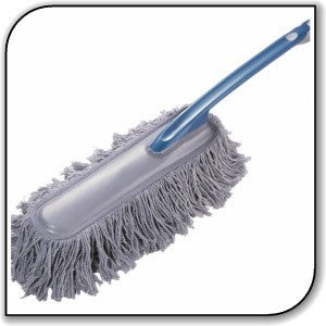 LONG HANDELED MOP DUSTER