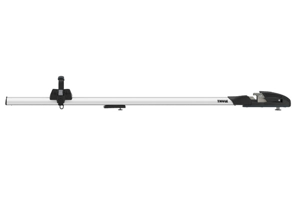 Thule ThruRide BIKE RACK