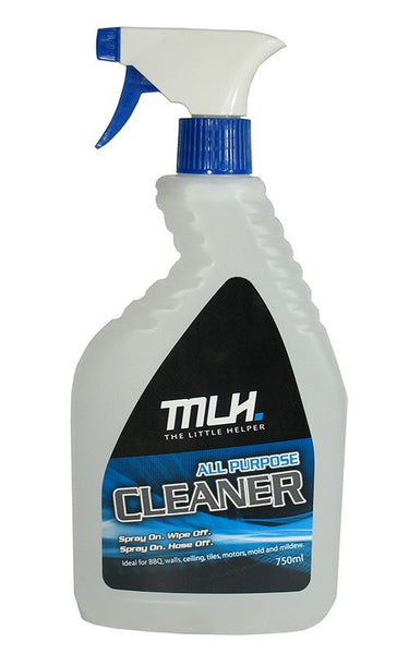 MLH ALL PURPOSE CLEANER