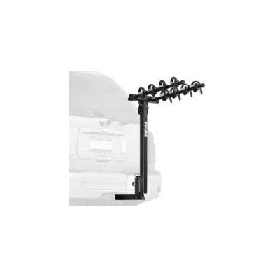 THULE 934PRO HITCHING POST 4 BIKE