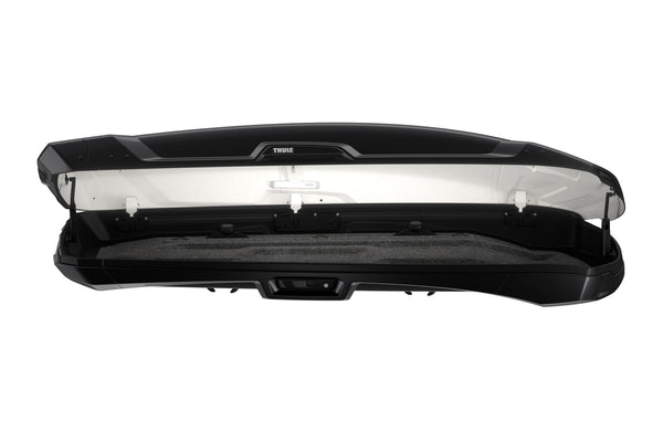 THULE Vector M Rooftop Cargo Carrier