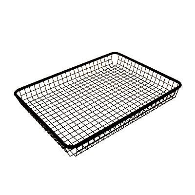 LUGAGE BASKET LARGE