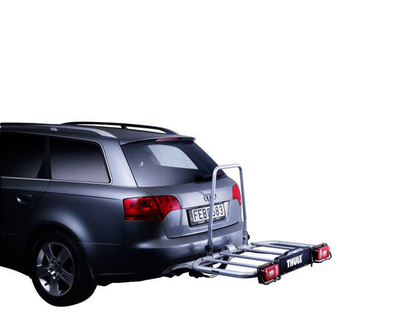 THULE EASY BASE 949