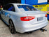 products/AUDIA4TOWBAR.jpg