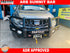 ARB Summit Bullbar to suit MITSUBISHI TRITON MQ SERIES