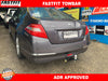 Fastfit  Tow Bar to suit Nissan maxima