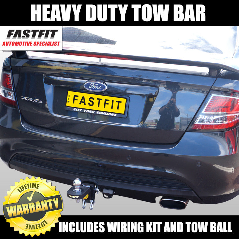 ff for013h_add1?v=1477225260 fastfit heavy duty tow bar to suit ford falcon, ba, bf, fg sedan ba falcon tow bar wiring harness at n-0.co