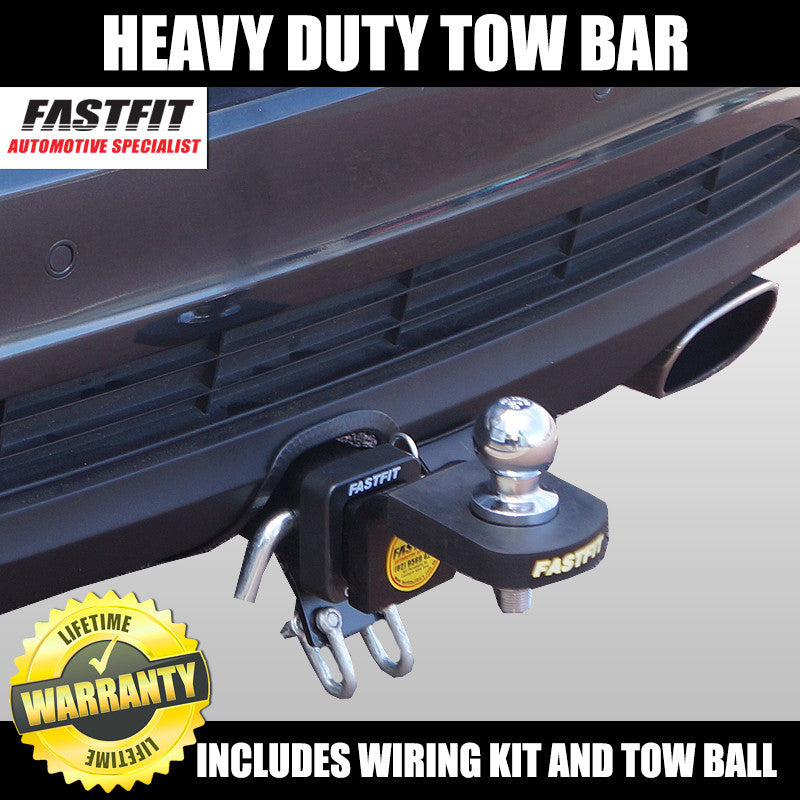 ff for013h_add2?v=1477225260 fastfit heavy duty tow bar to suit ford falcon, ba, bf, fg sedan ba falcon tow bar wiring harness at n-0.co