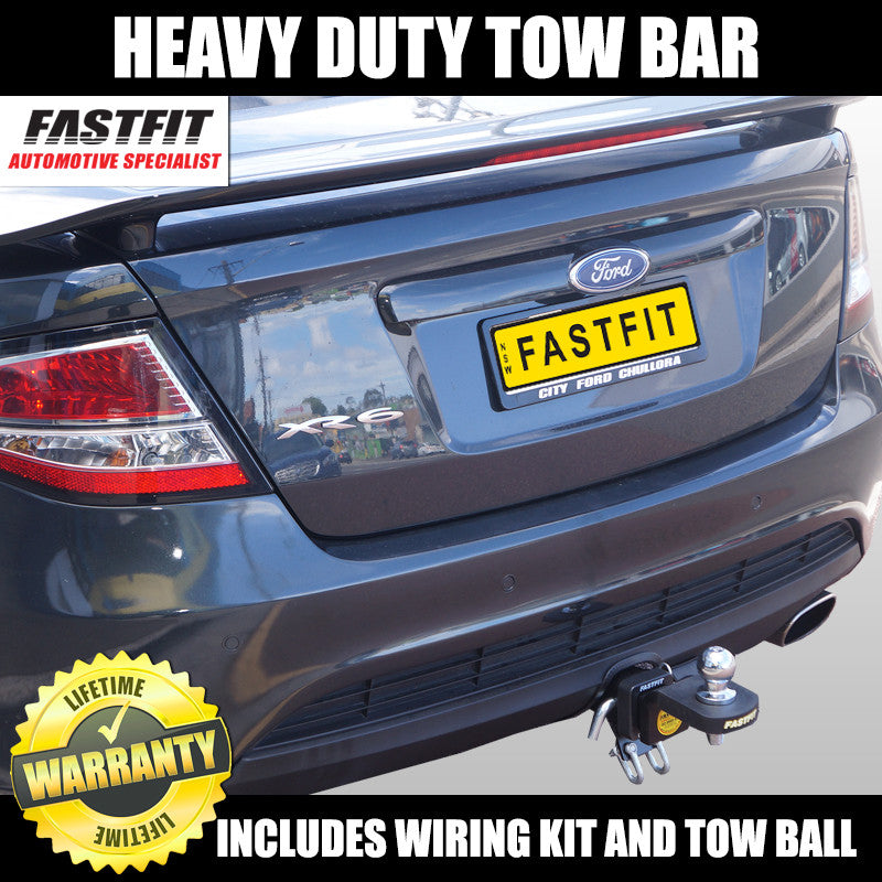 ff for013h_add3?v=1477225260 fastfit heavy duty tow bar to suit ford falcon, ba, bf, fg sedan ba falcon tow bar wiring diagram at alyssarenee.co
