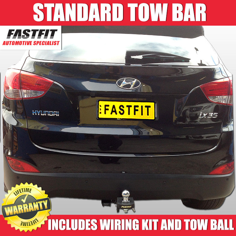 Tow bars fastfit bullbars and towbars cheapraybanclubmaster Images