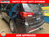 FastFit  Heavy Duty Hitch Bar To Suit KIA Carnival 2015-ON