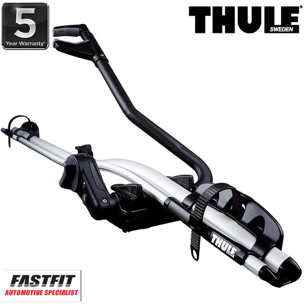 Thule ProRide 591 Roof Mounted Bike Carrier
