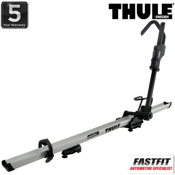 Thule Sidearm 594XT Roof Mounted Bike Carrier