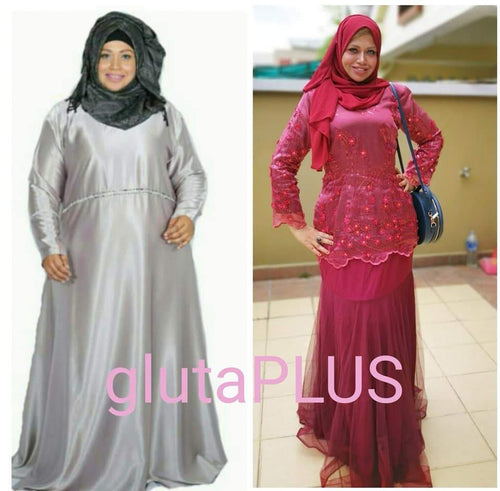 halal weight loss