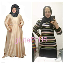 Load image into Gallery viewer, halal weight loss supplement