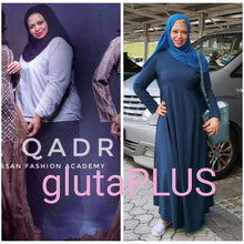 Load image into Gallery viewer, HALAL GLUTAPLUS PRO Whey Protein Beauty Slimming Fat burning Whitening Appetite Control Suplement