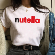 Load image into Gallery viewer, Nutella Crazy 2.0