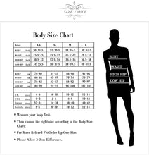 Load image into Gallery viewer, Runway 2020 Bodycon Solid Midi Dress