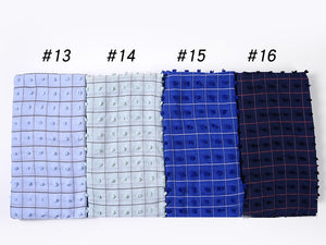 10 pc/lot Cotton 3D Detailing Wide Shawl